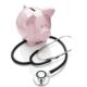 santé financière - catch recouvrement